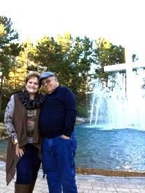 Senen Lopez Minguela obituary photo