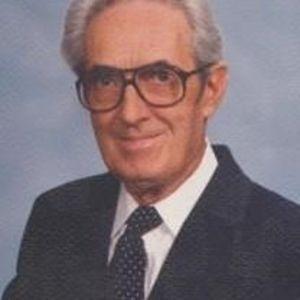 Glen Le Vern Denny