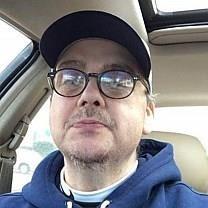 Kevin S. Casey obituary photo