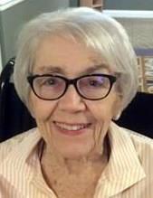 Marilyn T. Millerick Durkin obituary photo