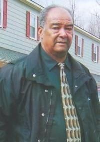 Juan Encarnacion obituary photo