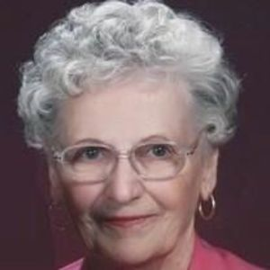 Faye WITTHOFT