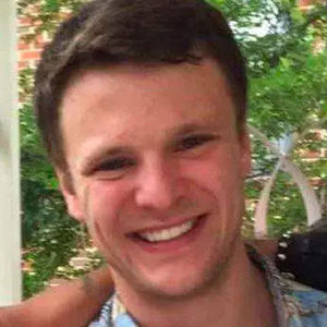 Otto Warmbier Obituary Photo
