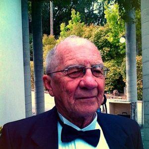 Conny Sench Obituary Photo