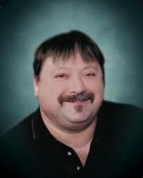 Ricky L. Rexing obituary photo