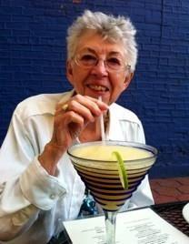 Rita R. Baur obituary photo
