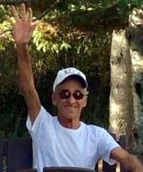 Terrence A. Thibeault obituary photo