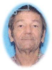 Charlie Glenn Waites obituary photo