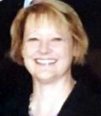 Wendy Maria Hosking-Spivey obituary photo