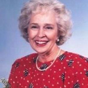 Shirley June Pitman-Ketchum