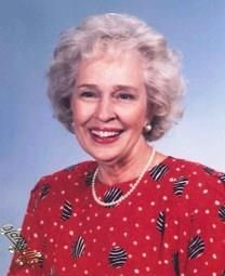 Shirley June Pitman-Ketchum obituary photo