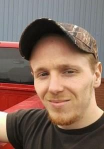 Thomas Jason Franklin obituary photo