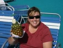 Andrea Lee Szathmary obituary photo