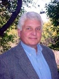 Steven Williams obituary photo