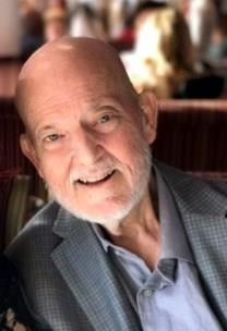 Alois John Kryszewski obituary photo