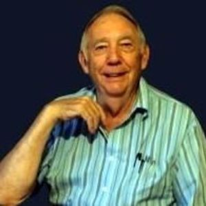 W. Ray Allen