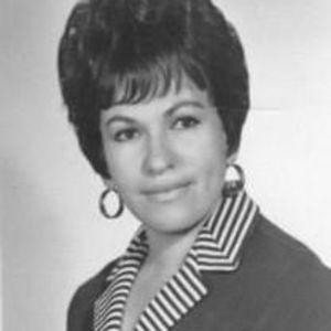 Manuela D. Torres