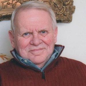 David L. Mitchell