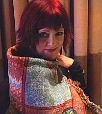 -. Annliza - obituary photo