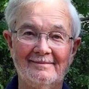 Roger Dale Watkins