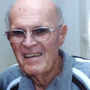 Thomas Eugene Madigan