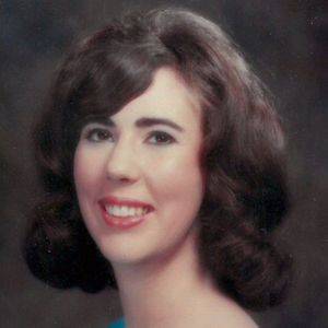 Mildred Anne Watrous Obituary Photo
