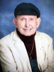 Phillip Louis Cammarata obituary photo