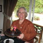 Sixtieth Birthday