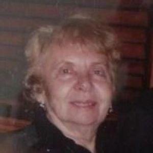 Anna G. Shekhtman