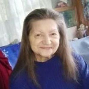 Wilma Jean Ray