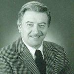 Earl Barry Dowdy