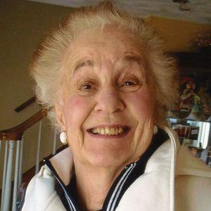 Louise M. (Giminarda) DeMeo