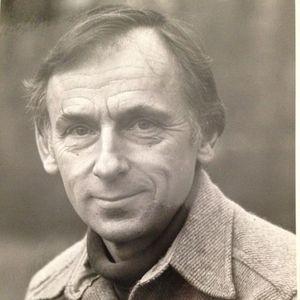 Dr. Herbert Alfred Haessler