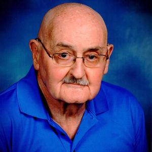 Arthur R. Goyette, Jr.