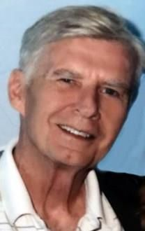james william clancy obituary photo - Hodges Funeral Home At Naples Memorial Gardens