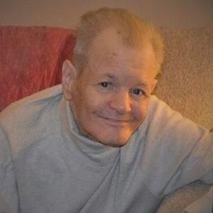 Robert M. (Bob) Landis