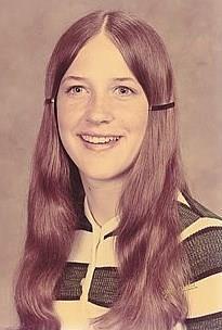 Elaine Frances Powelson obituary photo