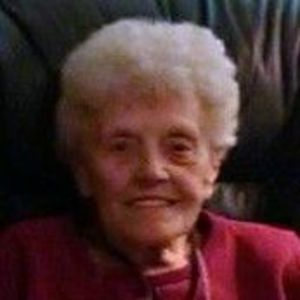 Beverly E. Bellini