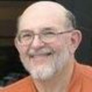 Ronald V. Mausser