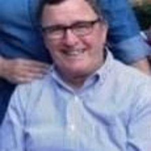 Gary L. Joiner