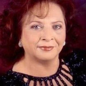 Carmen L. Cortez