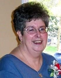 Marion J. Edwards obituary photo