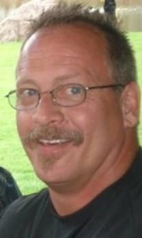 Matthew Allen Wright obituary photo