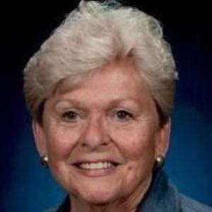 Judy L. Moberly