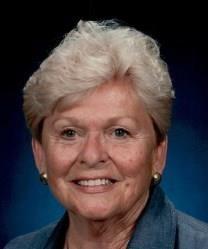 Judy L. Moberly obituary photo