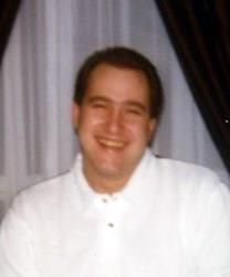 John J. Reter obituary photo