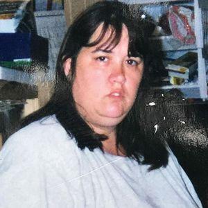 Sandra Dee Holt