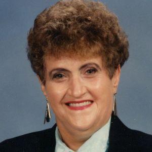 Lois J. Fisher