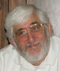 Karl William Hepting obituary photo
