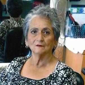 Herlinda Rodriguez-Presas